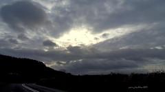 november sun (percy beddoe) Tags: nwn