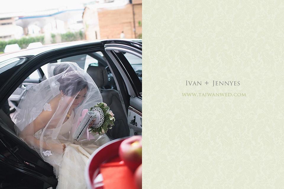 Ivan+Jennyes-070