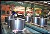 Gonvarri Burgos (Gonvarri Steel Services) Tags: steel acero aluminio gonvarri gonvauto gonvarristeelservices gonvarristeelindustries gonvarriburgos solarsteel