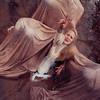 365/301 - Trapped (RachelMarieSmith) Tags: portrait photography 365 wonderland aliceinwonderland rachelmariesmith dementedwonderland