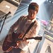 Noel Gallagher's High Flying Birds © 3FM