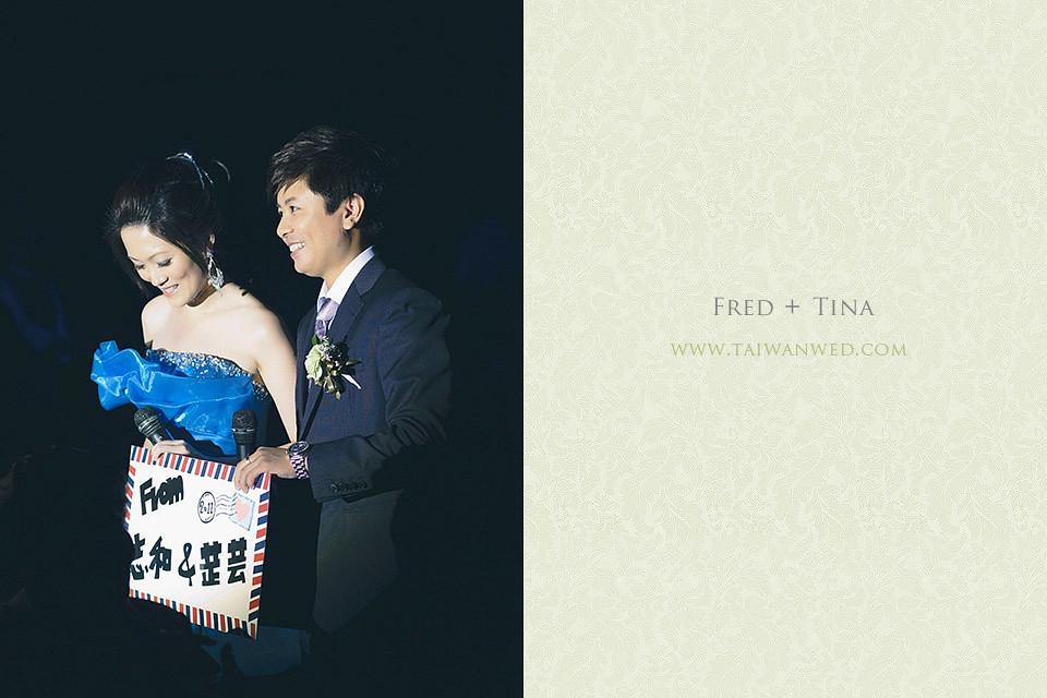 Fred+Tina-067