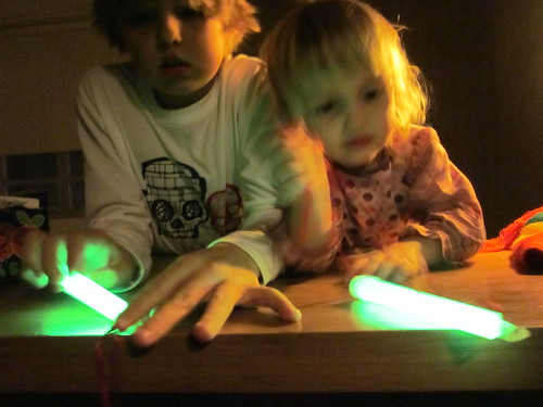 "Kids Love Glowsticks! • <a style=""font-size:0.8em;"" href=""http://www.flickr.com/photos/28749633@N00/6447676443/"" target=""_blank"">View on Flickr</a>"