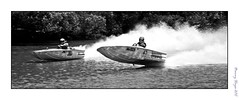 The Challange - Deepwater Motor Boat Club NSW Austalia (smortaus) Tags: blackandwhite bw by club photography this boat town is photo d sony manly australian australia run line f nsw to motor myphotos the deepwater austalia myimages australianimages a350 blackwhitephotos australianphotos sonydslra350 photosofnsw smortaus dannyhayes photosfromaustralia australiabest australianblackandwhite snapshotsofaustraliainblackandwhite copyrightdannyhayesnswaustralia danielfhayes1962nswaustralia photosbydannyhayescopyright2013nswaustralia australianswphotos hayes1962home