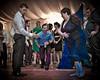 Y olé! (ɐuɐ!|ә) Tags: wedding boda baile todance