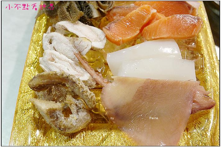 魚羊鮮第八味火鍋 (24).JPG