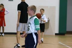 January 09 194 (All Saints Basketball) Tags: january09