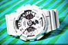 G-Shock Close (Corey Dav!s) Tags: studio nikon colorful flash watch casio wristwatch product gshock d300 studiophotography productphotography coreydavis jcdavisphoto jcdavisphotography