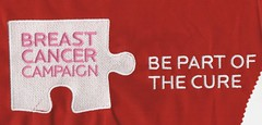 Breast Cancer Campain