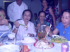 SS100197 (nguyenthanhthuy.1955@yahoo.cm.vn) Tags: mat xuan hop ban trung hoc truong 2011 mocay