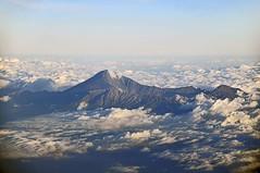_DSC9761_m_m_c_t_l (forgalta) Tags: bali indonesia sulawesi agung