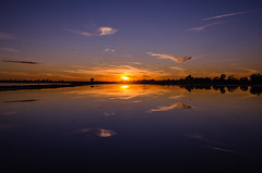 Ria (_Rjc9666_) Tags: blue winter sunset panorama sun seascape reflection sol portugal nature water landscape faro 1 mirror soleil daylight nikon paisagem algarve cor ria riaformosa 62 ludo pds sharpness d5100 rememberthatmomentlevel4 rememberthatmomentlevel1 rememberthatmomentlevel2 rememberthatmomentlevel3 rememberthatmomentlevel7 rememberthatmomentlevel9 rememberthatmomentlevel5 rememberthatmomentlevel6 rememberthatmomentlevel8 rememberthatmomentlevel10 ruijorge9666