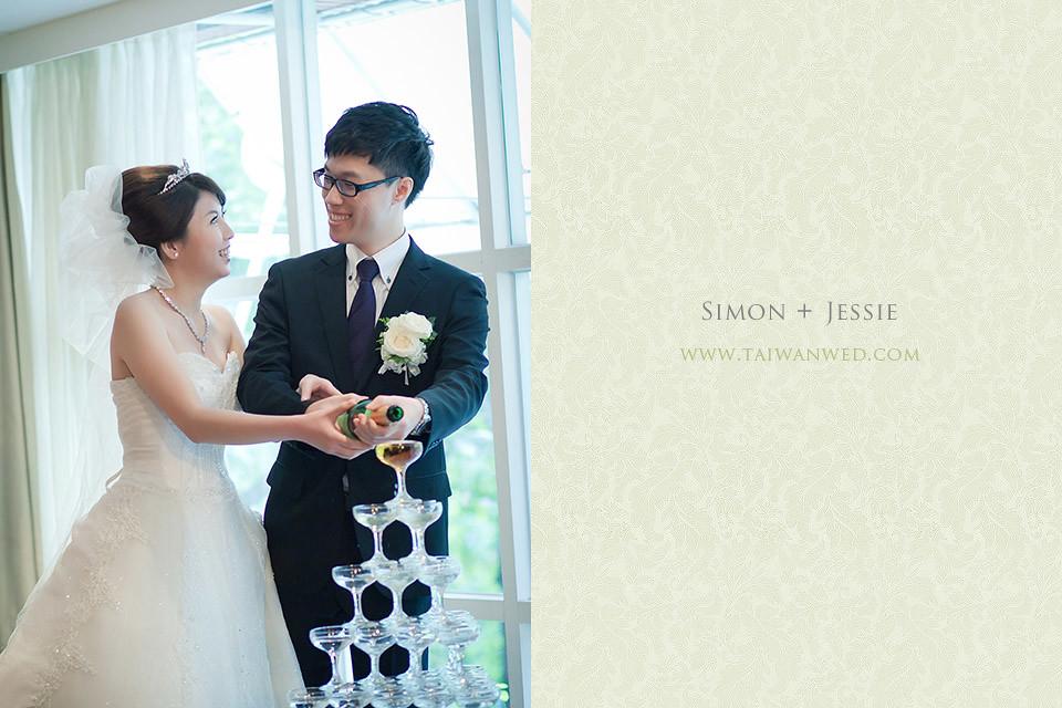 Simon+Jessie-036
