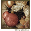 Merry Christmas 2011 (in eva vae) Tags: christmas decorations red stilllife macro tree green texture canon vintage gold eva niceshot framed postcard christmasballs feliznatal wishes layer merrychristmas abete natale greeting bows squared textured auguri christmascard oro lightroom decorazioni feliznavidad buonnatale 500d fiocchi preset froheweihnachten addobbi joyeuxnoël christmastreedecorations hyvääjoulua 圣诞快乐 bilie メリークリスマス καλάχριστούγεννα mutlunoeller canoneos500d срождеством eoskissx3 eosrebelt1i inevavae mygearandme flickrstruereflection1