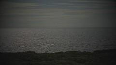 Timelapse Menorca (zekorline) Tags: blue red sea party orange cloud sun white blanco luz sol azul clouds canon eos noche mar timelapse rojo mediterraneo barco fiesta barcos time tripod dream nubes 7d ligth naranja toro nube menorca nigth lapse anochecer sueño baleares velero tripode veleros beautyfull argia balears imanol intervalo intervalometer zabalegi canonistas intervalometro zabalegui zekorline zekor wwwzekorlinecom
