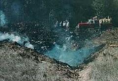 Pennsylvania 9/11/01 (awm08d) Tags: 911 hijacking flight93