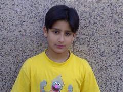 Salam to all (khalid.khan111@rocketmail.com) Tags: khalid