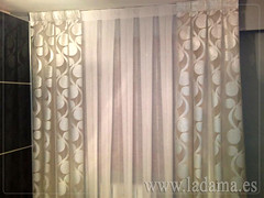 """Cortinas Clásicas • <a style=""""font-size:0.8em;"""" href=""""http://www.flickr.com/photos/67662386@N08/6501336857/"""" target=""""_blank"""">View on Flickr</a>"""