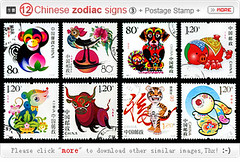 Chinese Zodiac Sign (imagesstock) Tags: china old horse dog money rabbit animal pig ancient rat dragon mail symbol snake tiger year paintings goat chinesenewyear ox collection newyearseve characters rooster past  papercut isolated lunarnewyear cancelled newyearsday postagestamp oldfashioned prosperity postmark chinesezodiac traditionalculture  concepts yearofthemonkey yearoftherabbit springfestival yearoftherooster  yearofthetiger  chineseculture stampcollecting       yearoftheox yearofthesnake yearofthedog  traditionalfestival yearofthedragon  yearofthehorse chinesescript yearoftherat indigenousculture yearofthegoat yearoftheboar chinesezodiacsign eastasianculture craftproduct astrologysign twelveyearsofanimals easternzodiac