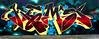 THE HIP HOP DONUT (ALL CHROME) Tags: old snow streetart art canon naked fun graffiti photo bacon weed boobs euro explorer cash explore bitch drugs sucks graff dicks obama cheesecakefactory dubstep supreme cocaine kemer dank 2010 californiapizzakitchen kem poortaste knockers dmt eggplants kush fedral sunchips bazongas allchrome kem5 kems kemr growhouse noplan justinbieber whoride asaprocky