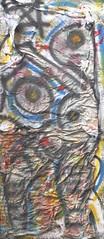 disco dance (divedintopaint) Tags: ferrara astratto quadri espressionismo dived informale neoprimitivismo