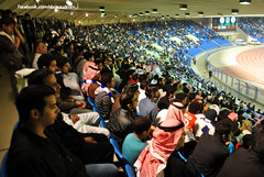 DSC_0205 ( ) Tags: match sfc  alhilal
