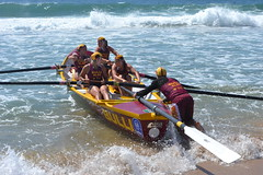 South Coast Surfboat Rd 1 2011 367 (Bulli Surf Life Saving Club inc.) Tags: surf australia bulli surfclub surflifesaving bullislsc southcoastsurfboatrd12011