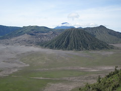 IMG_3907 (kenner116) Tags: indonesia java bromo mountbromo mountsemeru mountbatok
