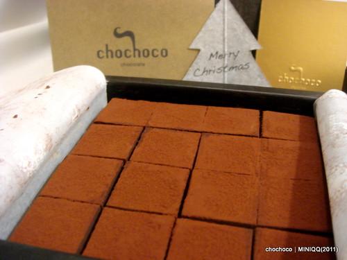 20111220  chochoco_015