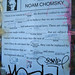 Noam Chomsky Mad Libs