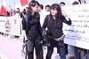 IMG_5827 (BahrainSacked) Tags: العمل أمام وزارة إعتصام البحرينية المفصولين