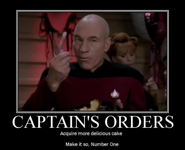 Star-Treks-Captain-PICARD