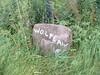 Wolflaw, Oathlaw