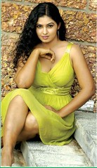 Dulani Sexy (slampromot) Tags: girls hot models actress teenage actresses sinhala hotphotos misssrilanka hotphoto sexyactressphotos upeksha srilankangirls sinhalaactress femalefashionshows srilankanactress udarihot nadeeshahemamali srilanakanhotactress hotgirlsimage unseenpicture srilankanhot