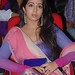 Charmi-At-Businessman-Movie-Audio-Launch-Justtollywood.com_9