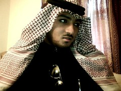 Abdullah Al Dosari (AbdullahKhaleeji7) Tags: man male scarf dubai muslim uae clothes arab local riyadh islamic doha abdullah emirati ghutra egal thobes shmagh khaleeji kandoura qatari saudiarabian agal yashmagh kandura yeshmagh