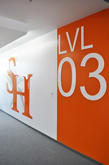 Custom Painted Orange Acrylic Logo & Letters - Sam Houston State University, Huntsville TX (www.SaifeeSigns.NET) Tags: sanfrancisco seattle atlanta chicago newyork philadelphia phoenix boston sanantonio arlington austin washingtondc dallas losangeles texas sandiego miami corpuschristi neworleans detroit sanjose denver saltlakecity batonrouge elpaso tulsa oklahomacity fortworth wallsigns nashvilletn houstontx etchedglass brownsvilletexas 3dsigns odessatx beaumonttx planotx midlandtx buildingsigns mcallentx officesign interiorsign officesigns glasssigns lubbocktx dimensionalletters killeentx dimensionalsigns signletters wallletters architecturalletters aluminumletters interiorsigns buildingletters acrylicletters lobbysigns acrylicsigns officesignage architecturalsigns lobbysignage acryliclogo logosigns receptionsigns conferenceroomsigns 3dlettersigns addressletters receptionareasigns interiorsignshouston interiorletters saifeesignsandgraphics houstonsigncompany houstonsigncompanies houstonsigns