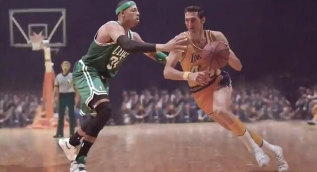 NBA-season-intro-6
