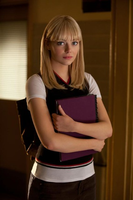 emma-stone-the-amazing-spider-man-image-2