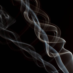 Smoke Play (RonHerrman) Tags: family people macro person movement thing object smoke objects cigar things human swirls humanbeing humans humanbeings smokingobjects cvkc ronherrman