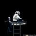 Nabucco: Premi�re