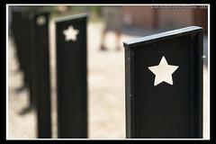 "Stars <a style=""margin-left:10px; font-size:0.8em;"" href=""http://www.flickr.com/photos/66444177@N04/6613577265/"" target=""_blank"">@flickr</a>"