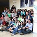 """Open Science Network group photo. Xalapa, Mexico. 2010 • <a style=""""font-size:0.8em;"""" href=""""http://www.flickr.com/photos/62152544@N00/6616841355/"""" target=""""_blank"""">View on Flickr</a>"""