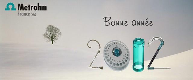 bonne_annee_web2