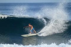 2011_08_MALDIVAS_SURF_CLEMENTE_COUTINHO_0110@20110825_090118