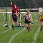 143rd New Year Sprint Heats_3694 thumbnail