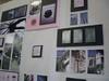 Colección 03 (ingrid.hb) Tags: tp diseño humano mundo cruce vegetal gráfico colección fotografía uba fadu longinotti vectores morfología