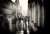 Dreich (stephen cosh) Tags: glasgow scotland leicam9 leica streetphotography street candid people blackandwhite bw mono sepia rangefinder life reallife humancondition unitedkingdom town city blackandwhitephotos blackwhitephotos stephencosh 50mmsummilux