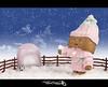Winter (Halah Al-yousef ||||) Tags: winter canon eos ii 7d l usm 1740mm f4 580ex الشتاء بيت صورة speedlite صوره halah منزل الثلج ثلج ملابس هاله فصل ثلجي danboard تساقط اليوسف alyousef شتويه شتوية دانبو