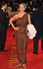 Tania Bryer War Horse - UK film premiere held at the Odeon Leicester Square - Arrivals. London, England